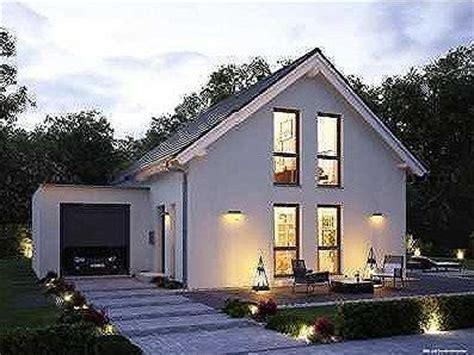 haus kaufen kreuzau immobilien zum kauf in winden kreuzau