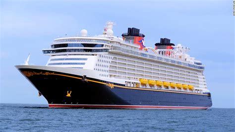 sea dream boat cruisers choice best cruise ships of 2016 cnn