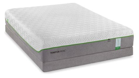 Split Top King Mattress by Split Cal King Mattress Sears