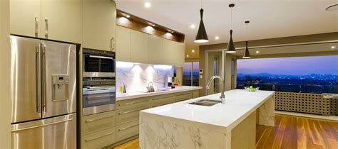 designer kitchen ware how to effectively plan your new kitchen designer kitchens