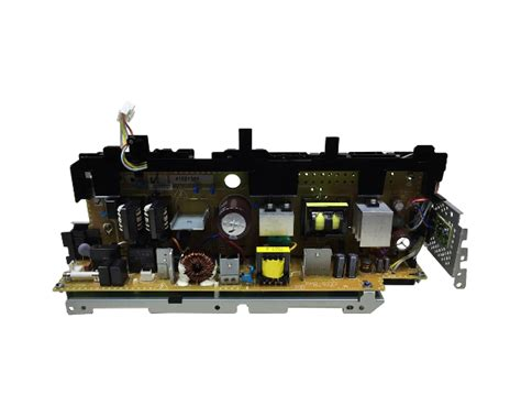 Power Supply Printer Hp Laserjet P1505m1120m1522 hp laserjet pro 400 color m451 power supply low voltage
