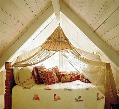 rustic attic bedroom 13 rustic bedroom design ideas https interioridea net