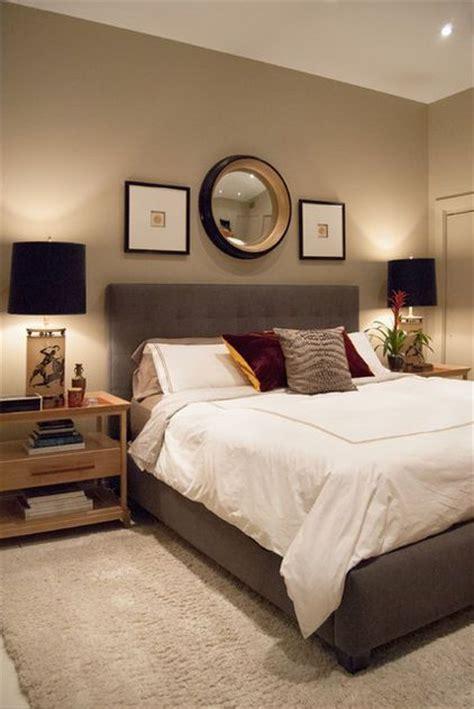 paint colors guest rooms  basement bedrooms  pinterest