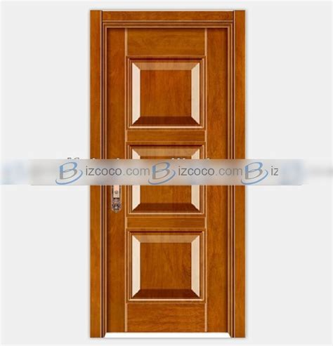 Custom Size Exterior Doors Custom Size Exterior Door Security Door Entry Door China Manufacturer Wuyi Xifuhui Doors Co