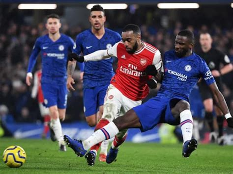 fa cup final arsenal  chelsea
