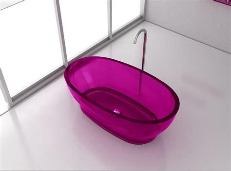 colored bathtubs 1600x850x580mm resin acrylic cupc approval colored bathtub