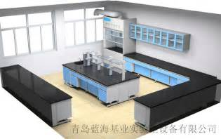 Dental Lab Benches For Sale Steel Center Table Lab Central Bench Specialized For