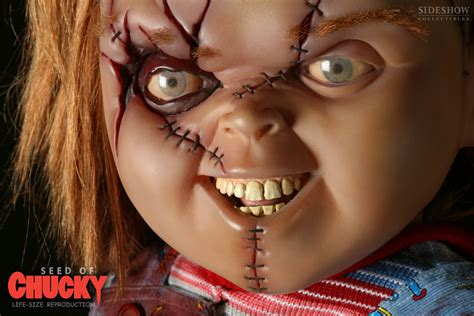 film chucky papusa chucky figures by sideshow collectibles calendar toy