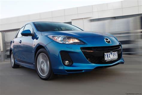 mazda car price in australia 2011 mazda3 on sale in australia prices and specs