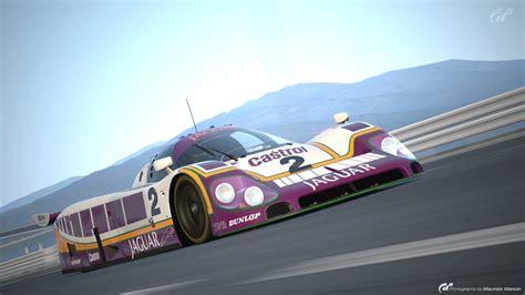 jaguar xjr 9 race car jaguar xjr 9 lm race car p11 by m2m design on deviantart