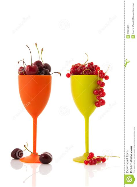 modern fruit modern fruit stock photos image 25625983