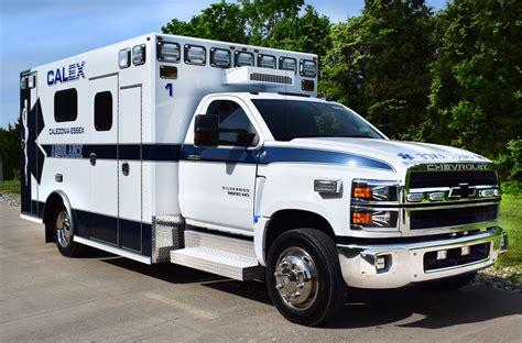 smooth riding ems suspension systems  liquidspring