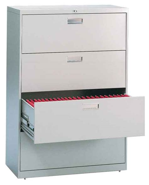 hon 600 series lateral file cabinet hon 674l brigade 600 series lateral file cabinet
