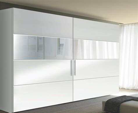 wardrobe fittings hi slide inline 85 55 wardrobe