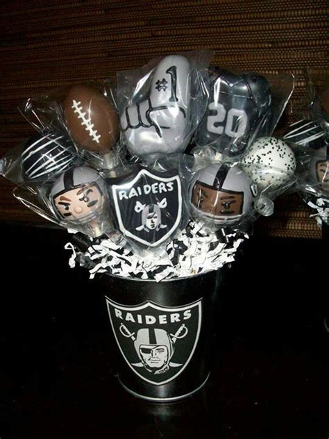 gifts for raiders fans 17 best images about raiders fan for life on pinterest