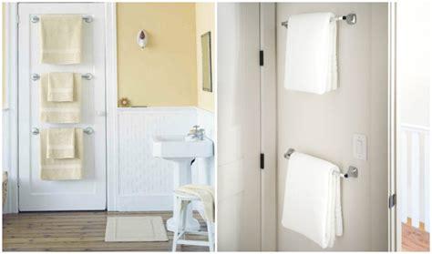 decorar desagues 15 ideas for a perfect bathroom