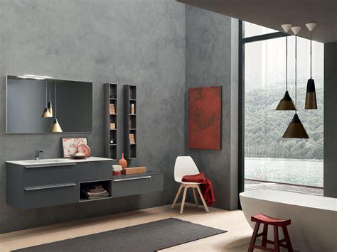 arredamento bagni moderni immagini mobili e arredamento per bagni