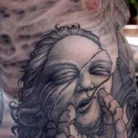 paul booth tattoo designs 83 best tattoos by paul booth images on