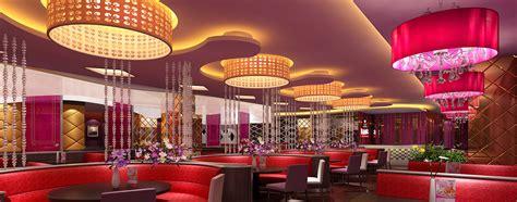 samare restaurant ve cafe sıradışı yatak odaları