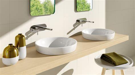ceramica bagno ceramica catalano sanitari bagni lavabi ceramiche bagno