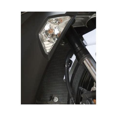 Kawasaki Zx636 Zx6r Rg Radiator Guard r g racing radiator guard kawasaki zx6r zx636 2013 2015 revzilla