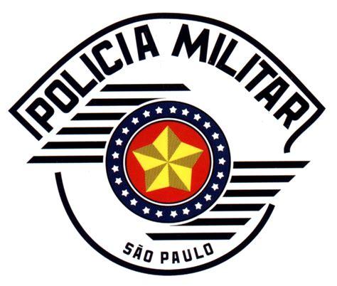 Policia Militar De Sao Paulo | em s 227 o paulo m 227 e 233 detida ap 243 s tentar afogar beb 234 em vaso