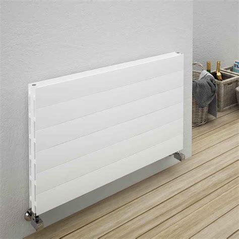 bathroom radiators uk