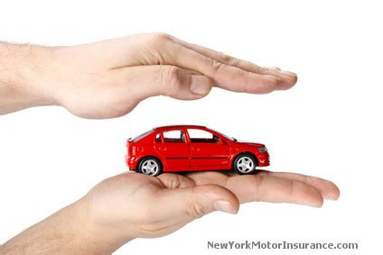 Full Coverage Auto Insurance Explained   How To Get It For