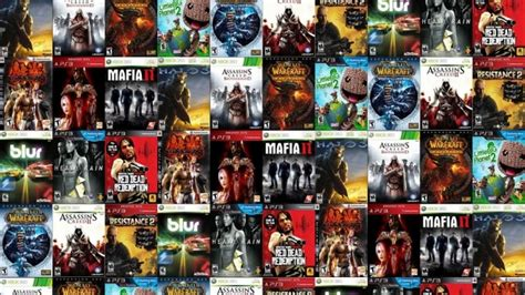 The Top Five Most Controversial Video Games Of All Time - best games weneedfun