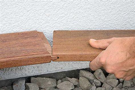 pedana in legno per esterni pedana in legno per esterni installazione e scelta