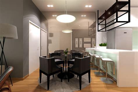 sarang interiors interior design zen minimalist