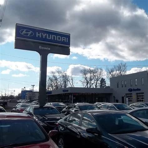 ourisman chrysler dodge jeep ram home facebook