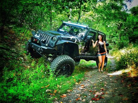 jeep wrangler girly jeep jeep s