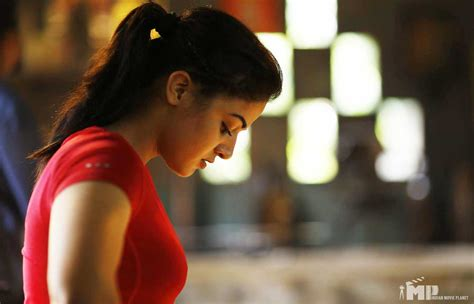 movie godha actress wamiqa gabbi godha movie images wallpapers
