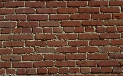 wall pattern for photoshop photoshop wall bricks texture brick textures 10 102 my