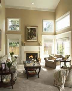living room picking paint colors for living room choosing paint colors for living room walls