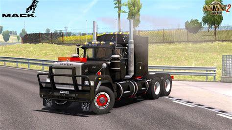 volvo trucks technical support volvo trucks technical support 2018 volvo reviews