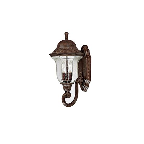 ls plus landscape lighting outdoor lights for sale 100 images lighting outdoor