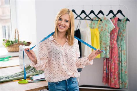 Crossdresser Wardrobe by Cross Dresser Sizes What Dress Size Are You Really