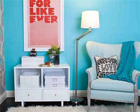 color for bedroom psychology bedroom wall colors in wonderful bedroomswalls wall colors