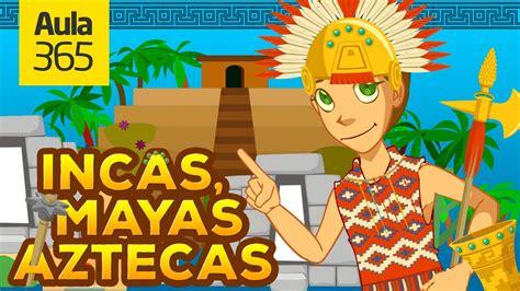 imagenes mayas e incas aztecas mayas e incas civilizaciones precolombinas