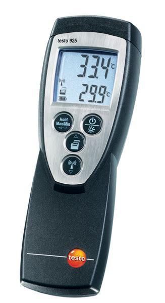 testo termometri testo 925 termometro differenziale testoitalia it