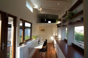Small House Designs Brisbane Brisbane Tiny House Tiny House Swoon