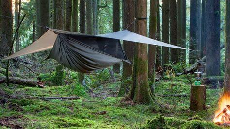 ultralight backpacking chair hammock 9 best ultralight backpacking hammock tents in 2018