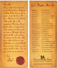 religious bookmark templates free christian bookmarks template