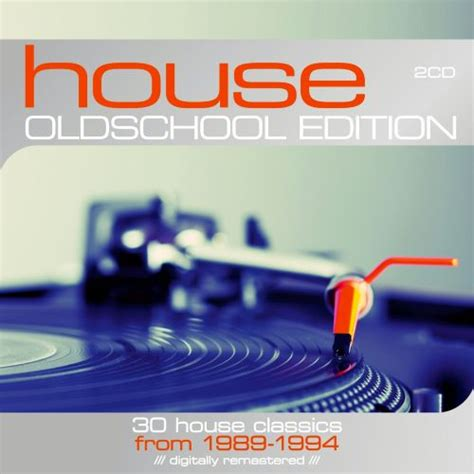 house music old school old school house music mp3