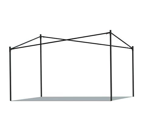 gazebo a vela gazebo a vela velaria struttura tendevela by maanta