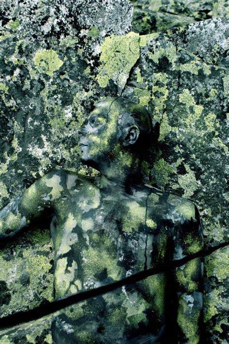 Sélène Et Gaia by L Apparence Est Parfois Trompeuse Ce N Est Pas Un 233 L 233 On
