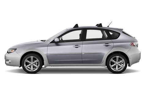 outback subaru sport subaru impreza an outback sport for europe