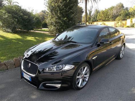 jaguar xf interni jaguar xf d 3 0 r sport prova su strada approfondita